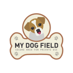 Let Your Dog(s) run free in our Secure Field, that you have Sole Use of for your booked slot.