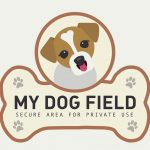 Gift Vouchers For your Doggy Friends!